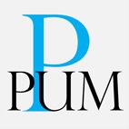 logo_pum_entete