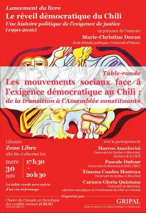 affiche-table-ronde-mc-doran-2016-11-30