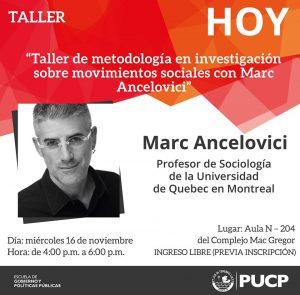 afiche-conferencia-lima-2016-11-16
