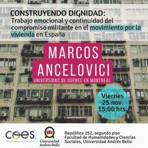 afiche-seminario-santiago-2016-11-25
