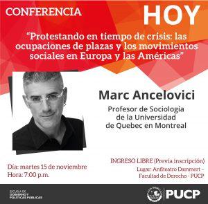 conferencia-pucp-2016-11-15